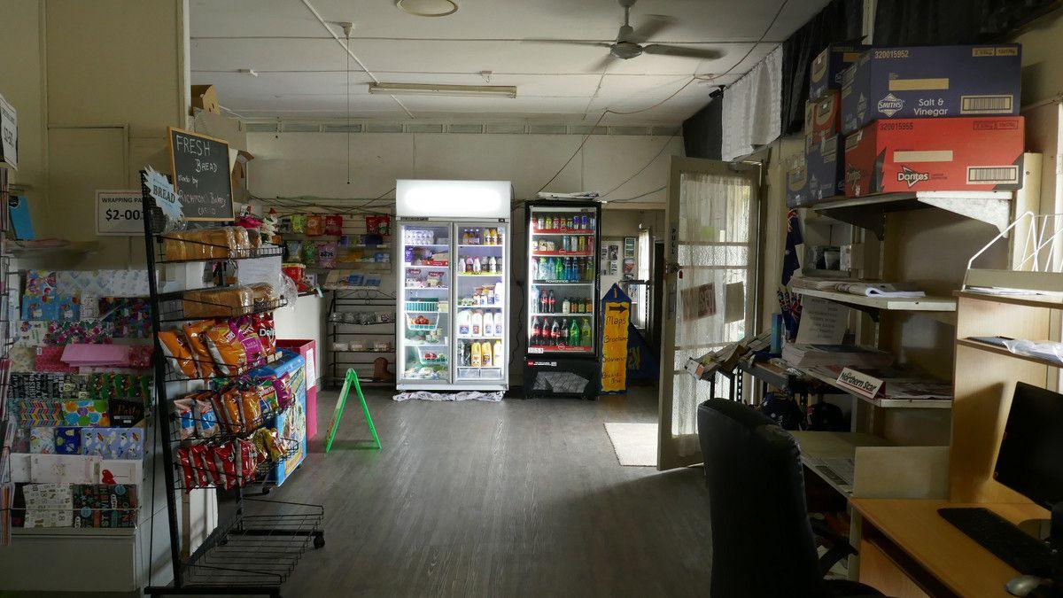52 Urben Street, Urbenville NSW 2475, Image 1