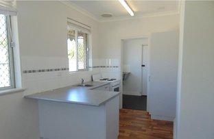 Picture of 204B Hardey Road, Belmont WA 6104