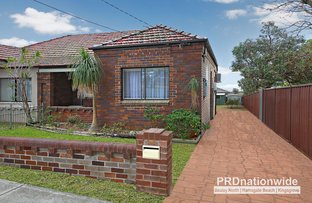 Picture of 9a Narramore Street, Kingsgrove NSW 2208