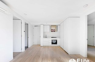 Picture of 403/135 A'BECKETT STREET, Melbourne VIC 3000