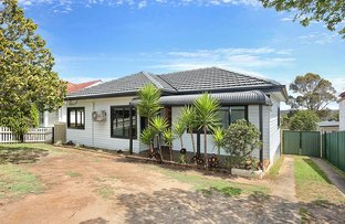 13 Colonial Street, Campbelltown NSW 2560