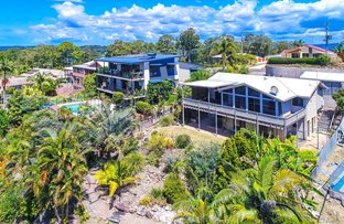 Picture of 96 Atkinson Road, Bli Bli QLD 4560