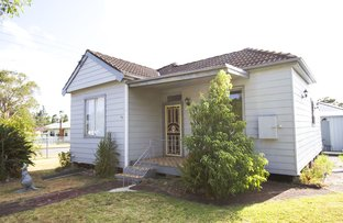 Picture of 20  Withers Street, West Wallsend NSW 2286