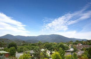Picture of 4 Bona Avenue, Healesville VIC 3777