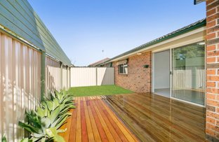 Picture of 144B Bourke Rd, Umina Beach NSW 2257