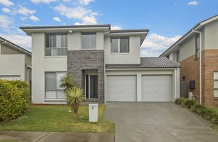 6 Brothers Lane, Glenfield NSW 2167