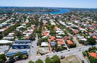 Picture of Lot 1 238 Canning Highway, East Fremantle WA 6158