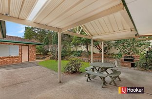 Picture of 4 Kaystone Close, Bateau Bay NSW 2261