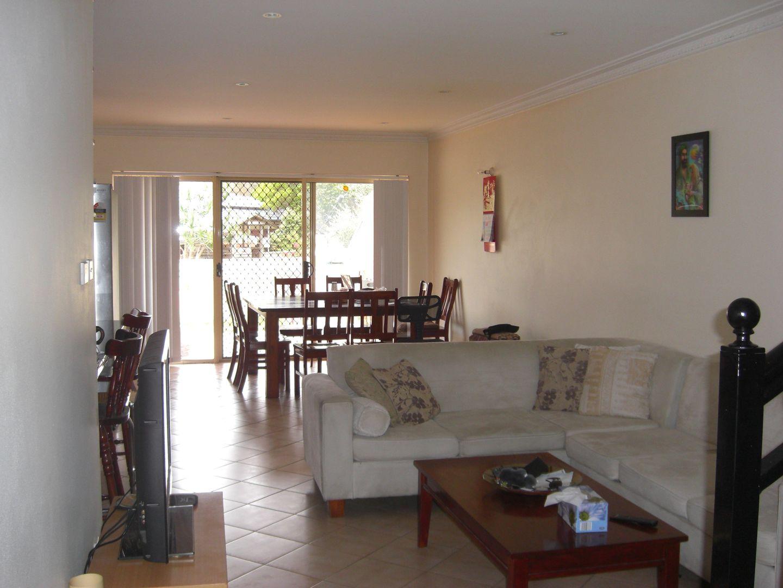 45 George  Street, Penshurst NSW 2222, Image 2
