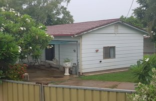 Picture of 61 Karumba Developmental Road, Karumba QLD 4891