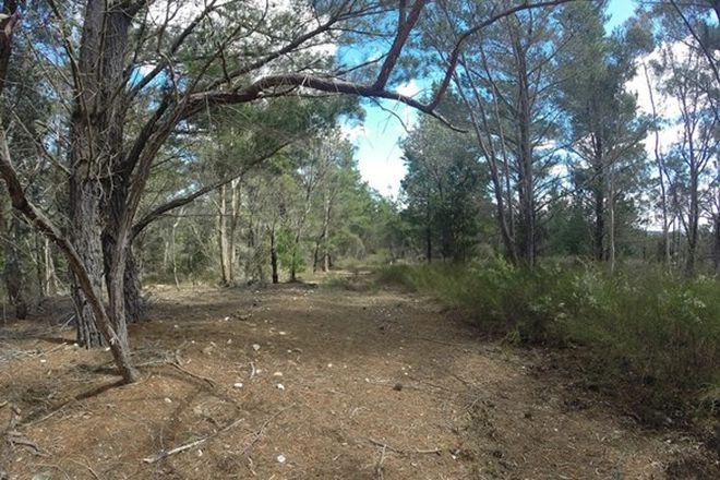 Picture of 465 Oallen Road, OALLEN NSW 2580