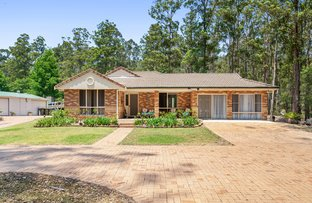 Picture of 14 Silver Cup Close, Cooranbong NSW 2265