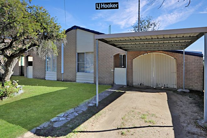 Picture of 36 Greaves Street, INVERELL NSW 2360