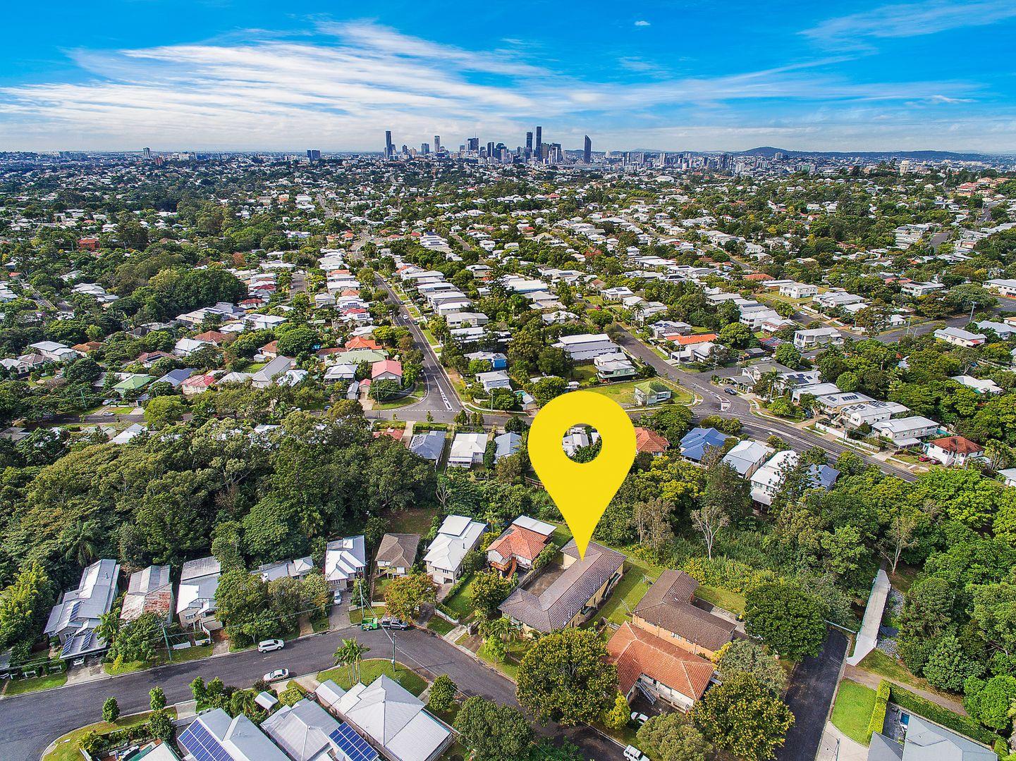 36 Joffre Street, Ashgrove QLD 4060, Image 1
