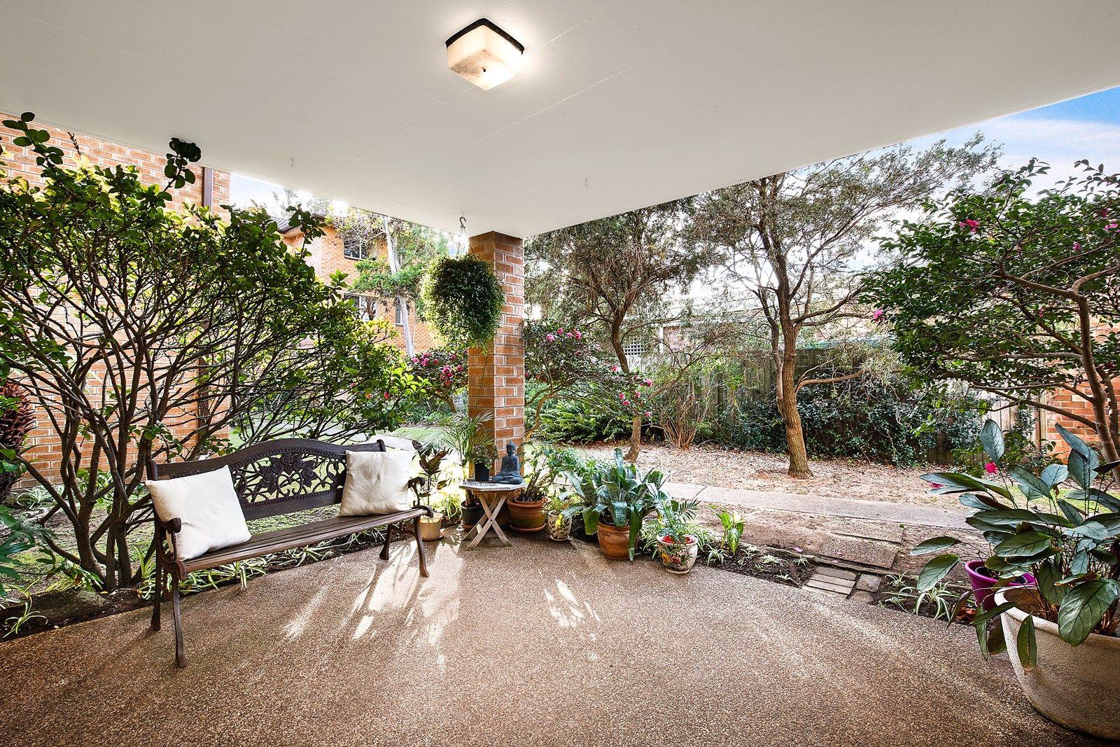 11/2 Robertson Street, Narrabeen NSW 2101, Image 1