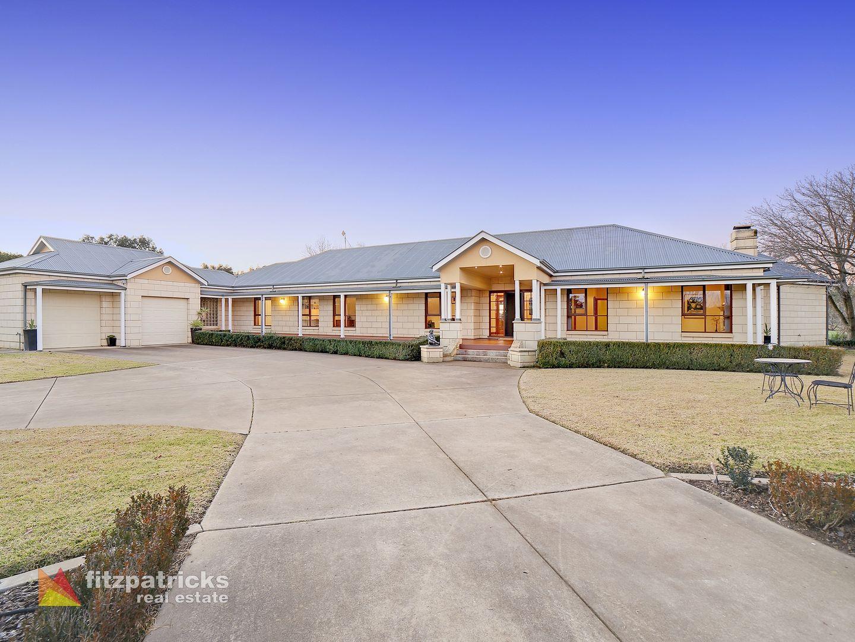 262 Inglewood Road, Wagga Wagga NSW 2650, Image 2