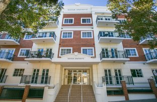 Picture of 19/2 Mayfair Street, West Perth WA 6005
