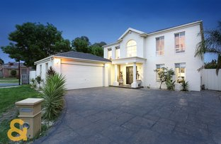 Picture of 8 Taplin Way, Roxburgh Park VIC 3064