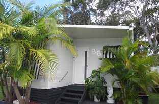 Picture of 86/158 Dry Dock Road, Tweed Heads South NSW 2486