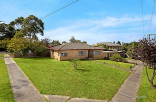 Picture of 8 Seattle Court, Knoxfield VIC 3180