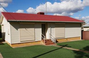 4 Athel Cres, Leeton NSW 2705