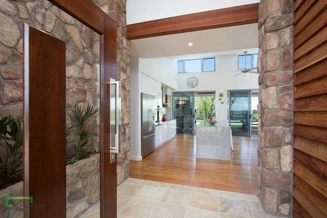 Picture of Lot Upon Request Oak Hill Estate, PRESTON QLD 4352