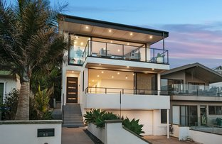 Picture of 50 Pitt Road, North Curl Curl NSW 2099