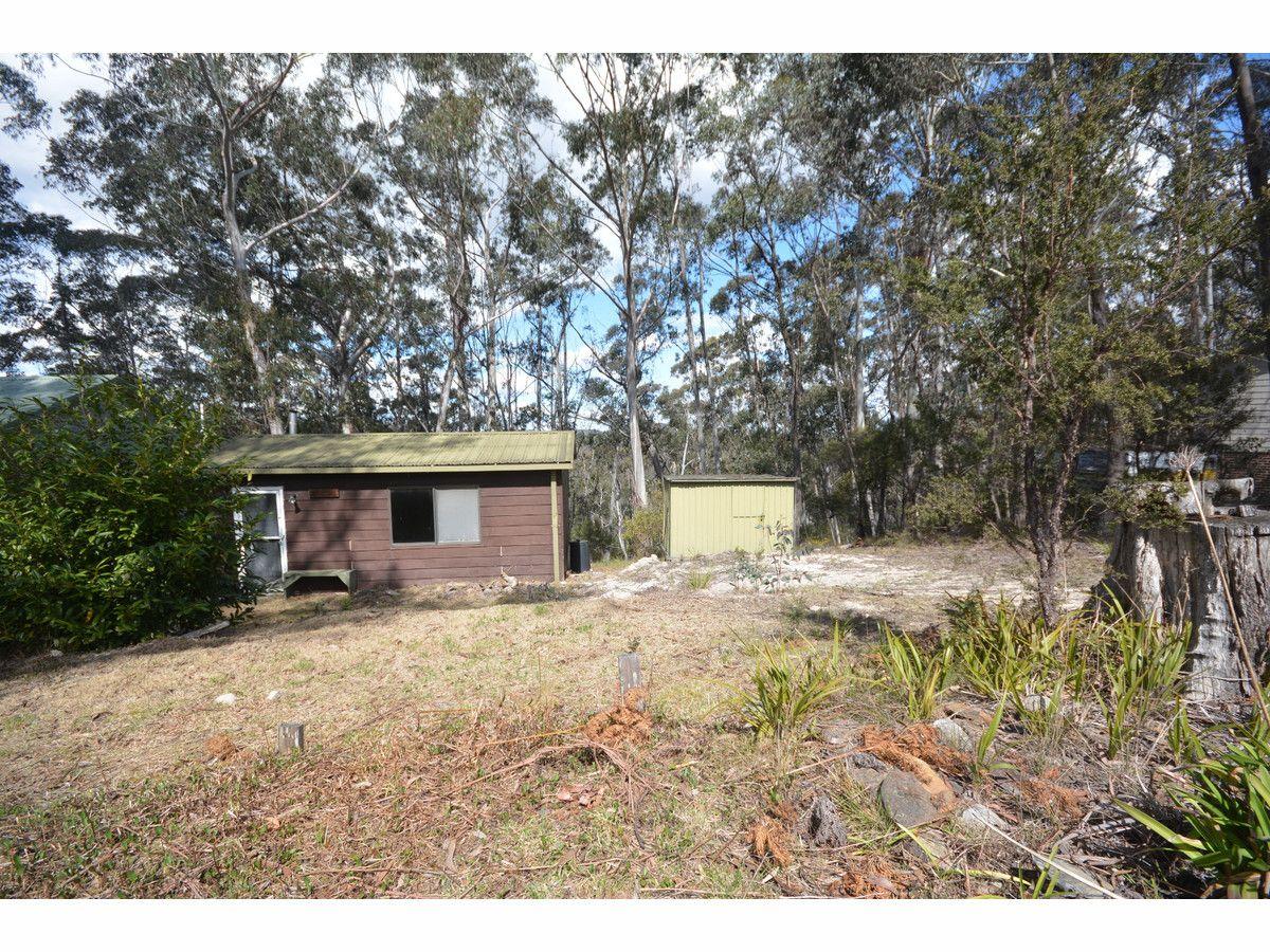 78 Delmonte Avenue, Medlow Bath NSW 2780, Image 0
