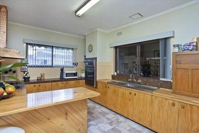 Picture of 40 Riverside Avenue, AVONDALE HEIGHTS VIC 3034