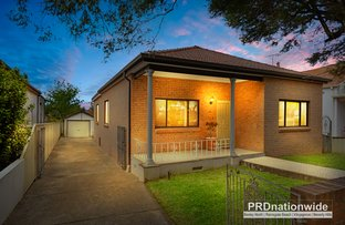 Picture of 24 Cooks Avenue, Canterbury NSW 2193