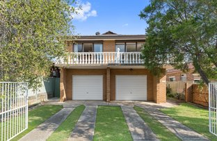 Picture of 35 Virgil  Avenue, Sefton NSW 2162