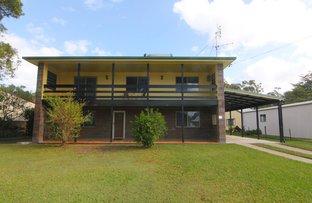 Picture of 25 Boronia Drive, Tinnanbar QLD 4650