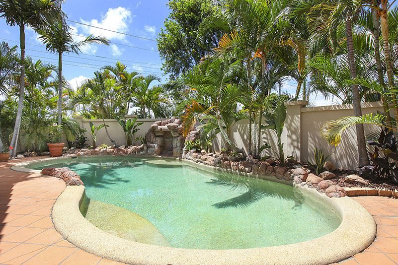 3 Pacific Boulevard, Broadbeach Waters QLD 4218, Image 0