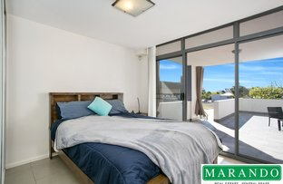Picture of 6/2-6 Warrigal street, The Entrance NSW 2261