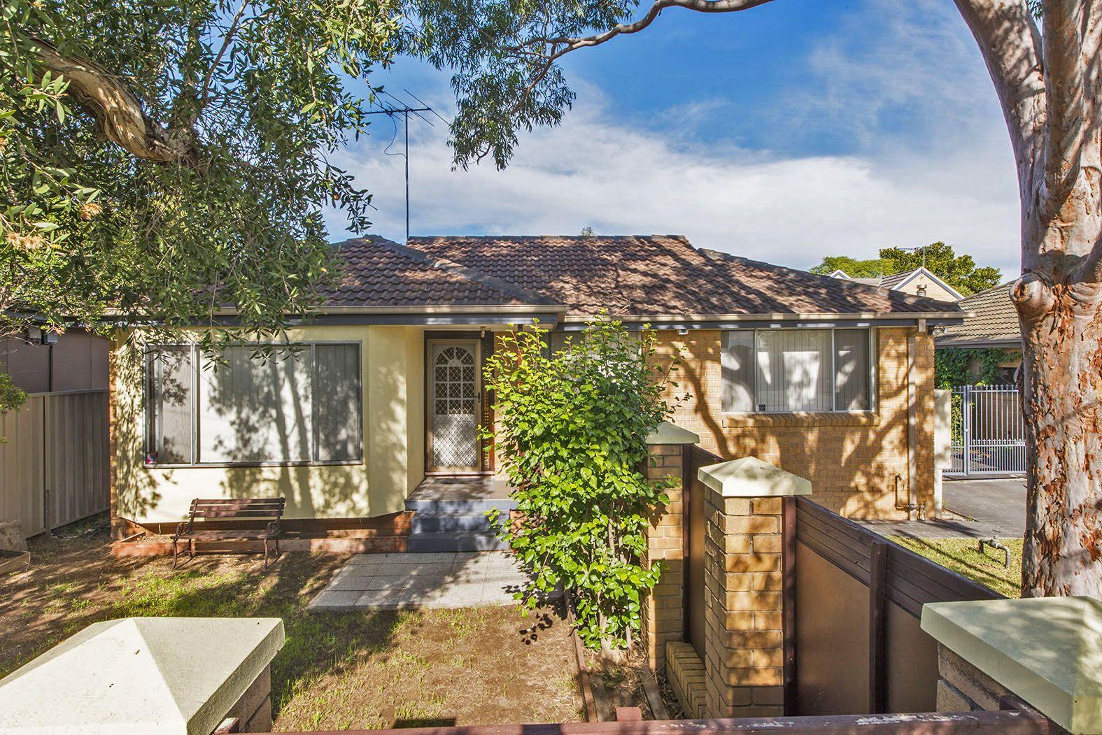2/22 George Street, Kingswood NSW 2747, Image 0