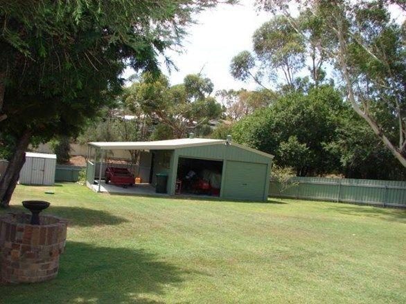 36 Chardonnay Street, Muswellbrook NSW 2333, Image 2