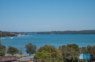 Picture of Unit 510/4 Howard St, Warners Bay NSW 2282