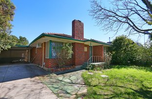 Picture of 13 Romeo Road, Coolbellup WA 6163