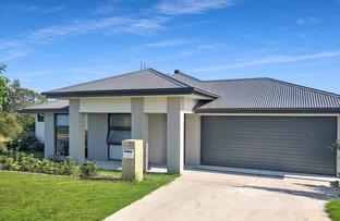 Picture of 36 Yellena Road, Fletcher NSW 2287