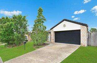 20a Billinghurst Crescent, Upper Coomera QLD 4209
