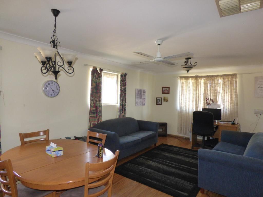 117 Pinkerton Road, Cootamundra NSW 2590, Image 2