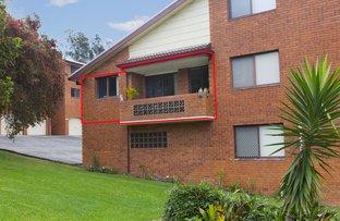Picture of 17/59 Collins Street, Kiama NSW 2533