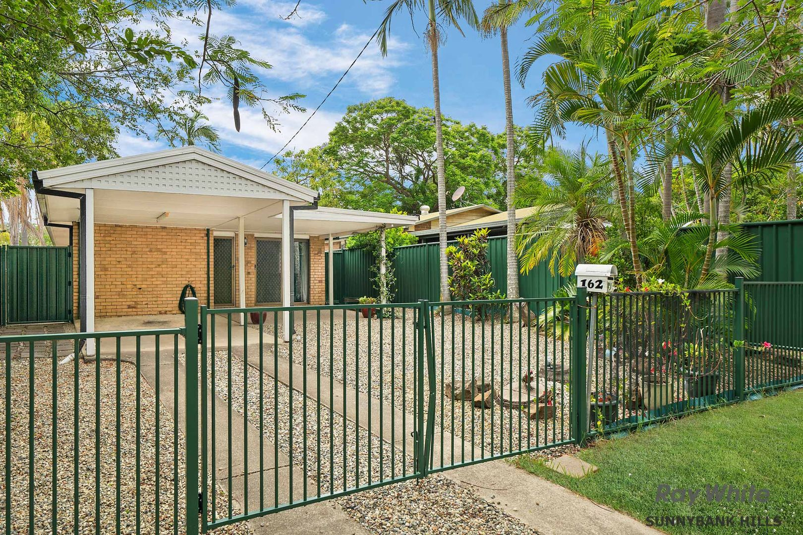 162 Morden Road, Sunnybank Hills QLD 4109, Image 0