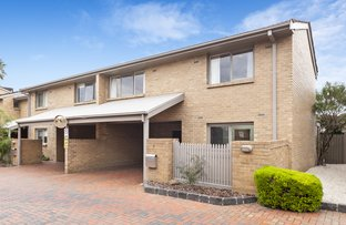 Picture of 7/6 Bright Street, Brighton East VIC 3187