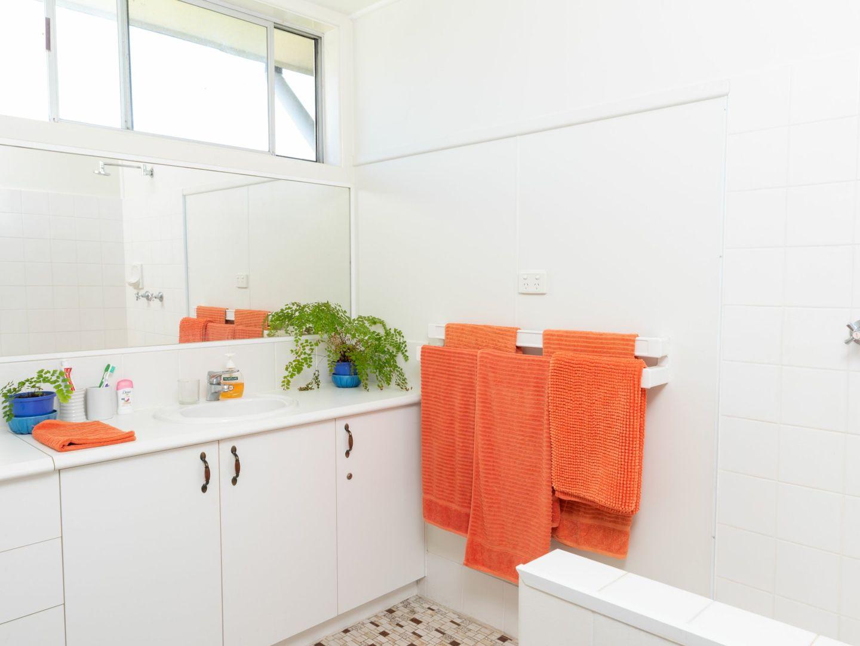 2 Heath Street, Brooms Head NSW 2463, Image 2