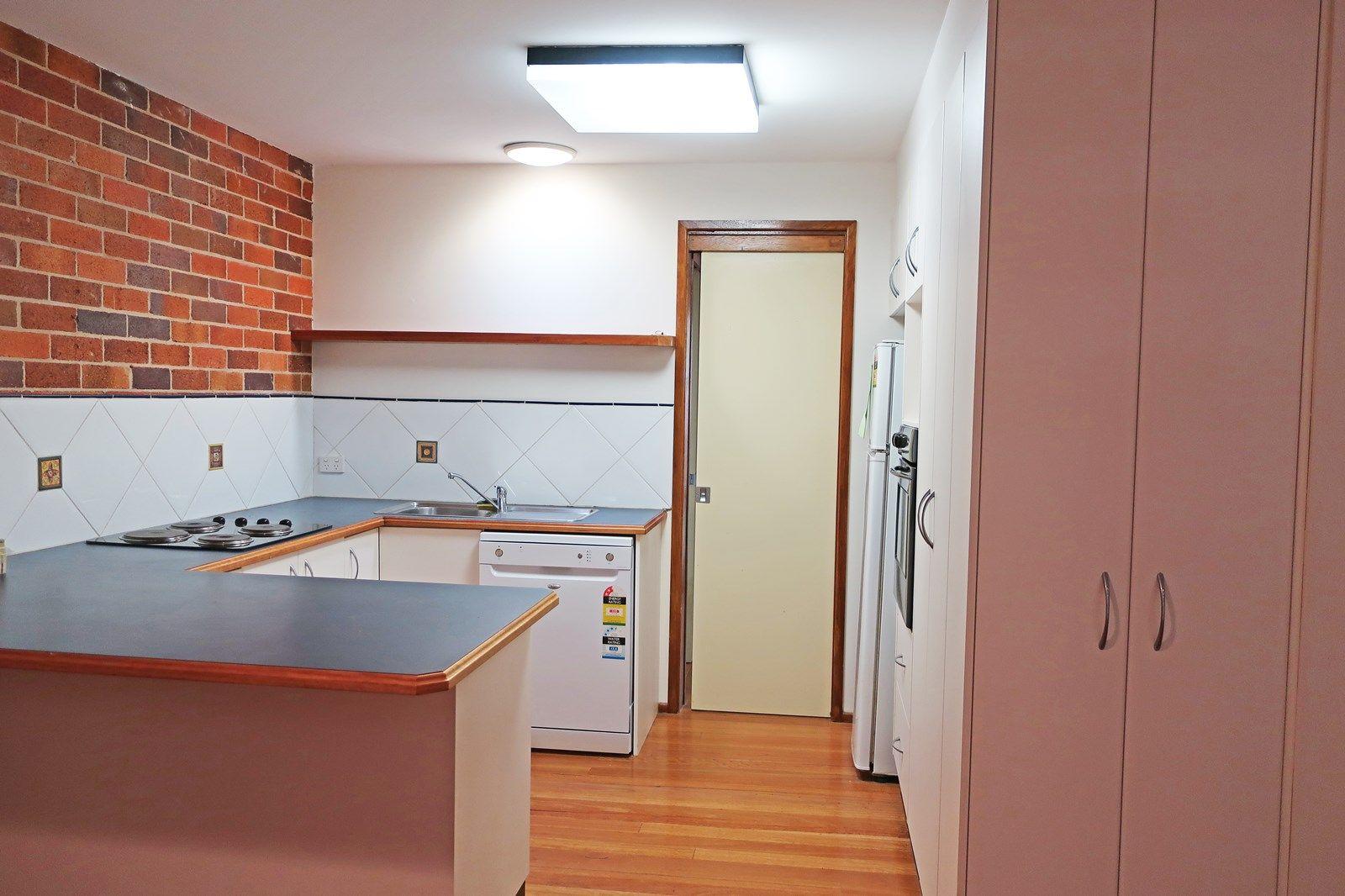 31 Pantowara Street, Corlette NSW 2315, Image 2