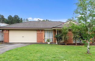 Picture of 20/51 Bayfield Road West, Bayswater North VIC 3153
