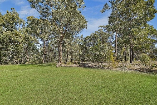 Picture of 68 Sermelfi Drive, GLENORIE NSW 2157