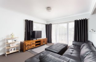 Picture of 1 Marsden Terrace, Taree NSW 2430