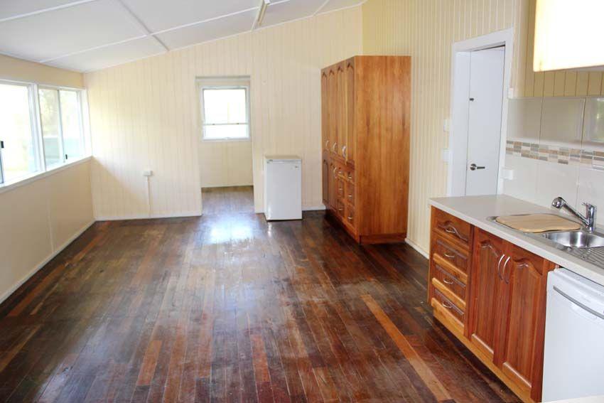 421 Wigton Road, Gayndah QLD 4625, Image 2